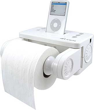 icarta-ipod-roll_full