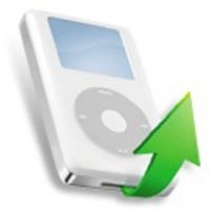 iPod Ripping